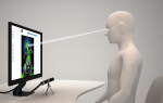 Eye movement tracking has become a lot more cost effective: EyeTribe offers a $99 device.